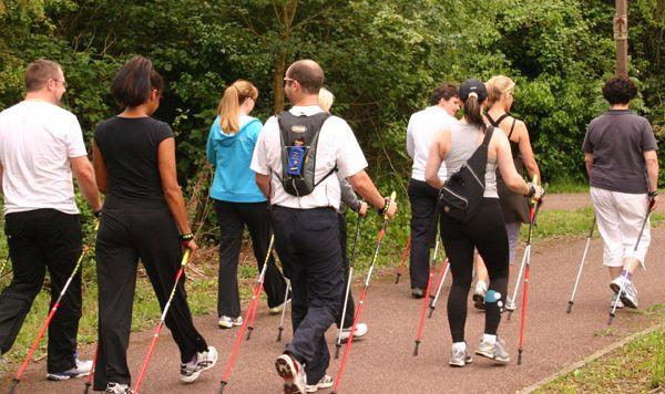 Nordic-Walking,-uno-sport-per-tutti